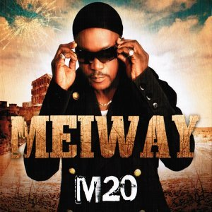 Meiway M20 - 20 ans