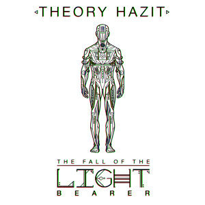 The Fall of the Light Bearer