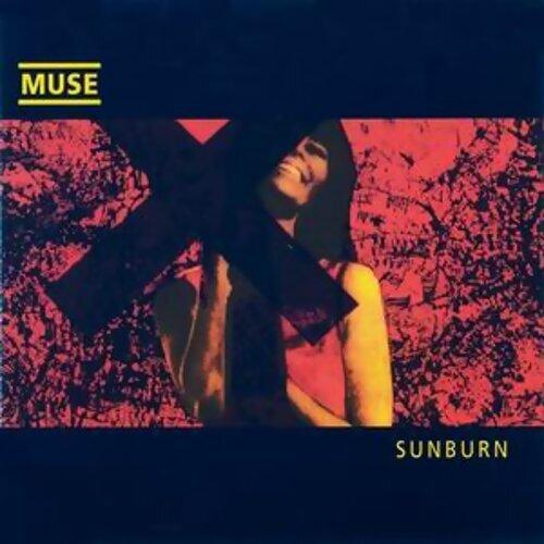 Sunburn - Updated 2009