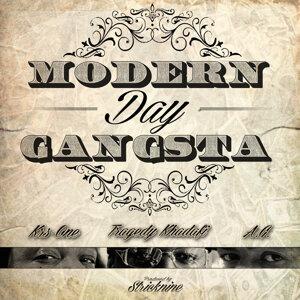 Modern Day Gangsta