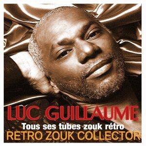 Retro zouk collector - Tous ses tubes zouk rétro