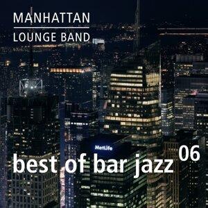 Best of Bar Jazz - Vol. 6