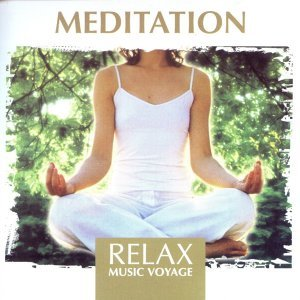 Relax Music Voyage - Meditation