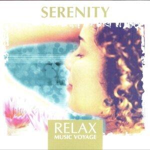 Relax Music Voyage - Serenity
