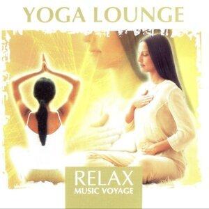 Relax Music Voyage - Yoga Lounge