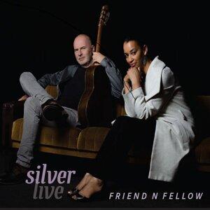 Silver Live