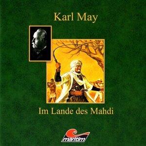 Im Lande des Mahdi III - Im Sudan