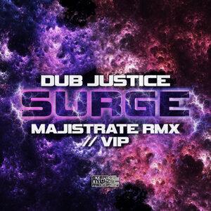 Dub Justice Surge Remix