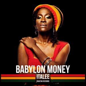Babylon Money