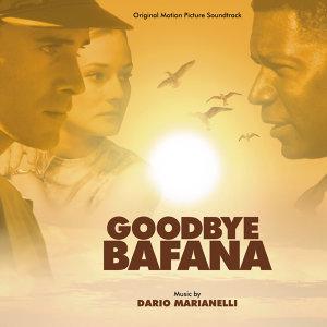 Goodbye Bafana - Original Motion Picture Soundtrack