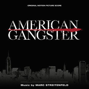 American Gangster - Original Motion Picture Score