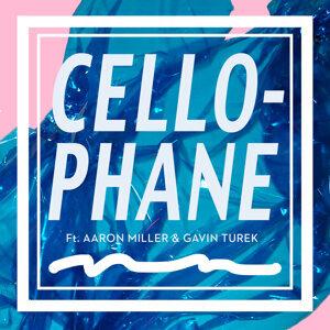 Cellophane (So Cruel) - Remixes
