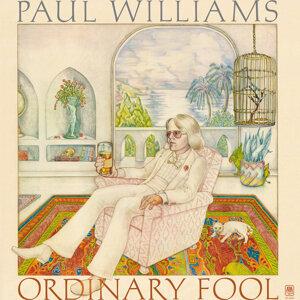 Ordinary Fool