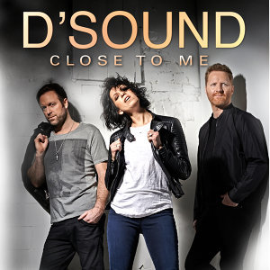 Close To Me - Radio Edit