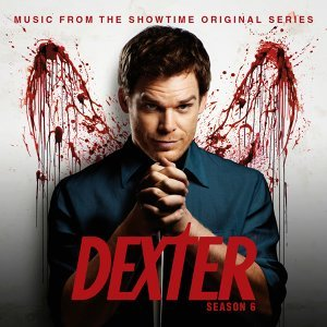 Dexter 6 - Main Theme