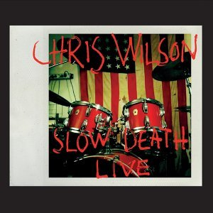 A.P.C. Presents: Slow Death Live