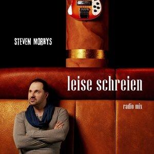 Leise schreien - Radio Mix