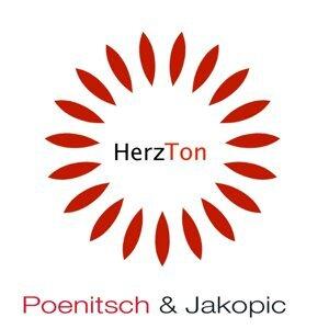 Herzton