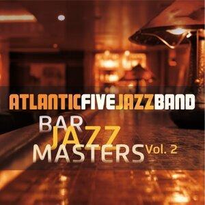 Bar Jazz Masters, Vol. 2 - Remastered