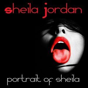 Sheila Jordan: Portrait of Sheila