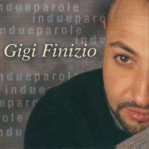 In due parole - The Best of Gigi Finizio Live