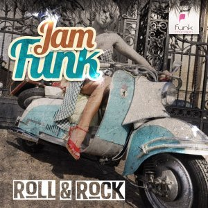 Roll & Rock Ep