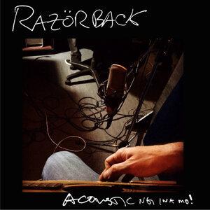 Acoustic Ng Ina Mo