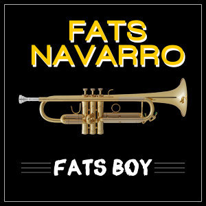 Fats Boy