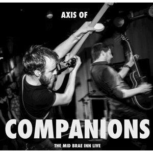 Companions (Live)