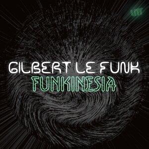 Funkinesia
