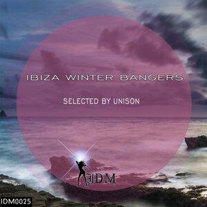 Ibiza Winter Bangers