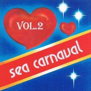 Sea Carnaval, Vol. 2