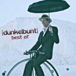 Best of [dunkelbunt]