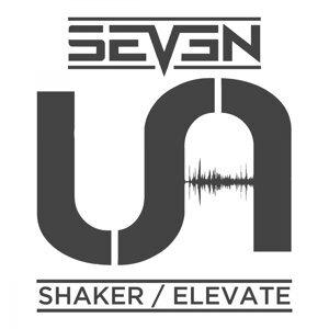 Shaker / Elevate