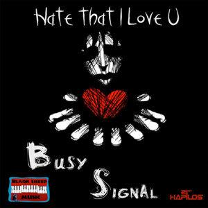 Hate That I Love U - Single