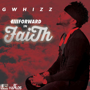 Forward in Faith - Single