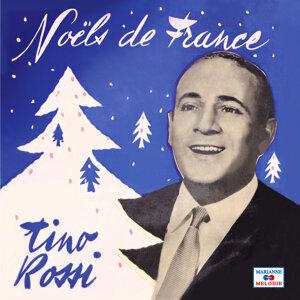 Noël de France