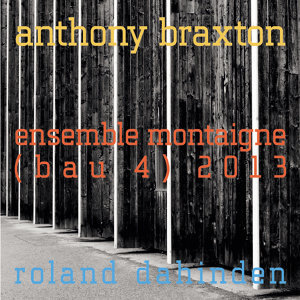 Ensemble Montaigne (Bau 4) 2013