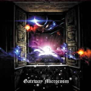 Gateway Microcosm