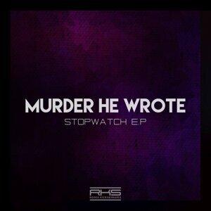 Stopwatch EP