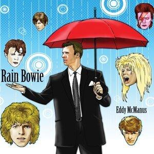 Rain Bowie