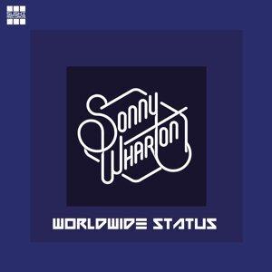 Worldwide Status