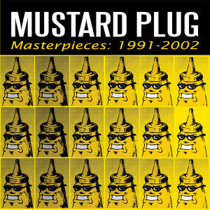 Masterpieces: 1991-2002
