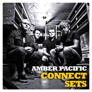 Acoustic Connect Sets