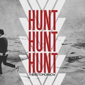 Hunt Hunt Hunt
