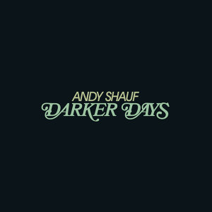 Darker Days: B-Sides