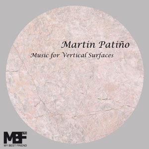 Music For Vertical Surfaces