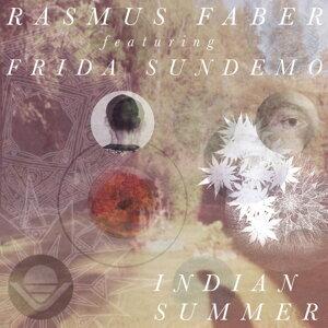 Indian Summer (feat. Frida Sundemo)