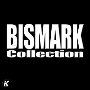 Bismark Collection