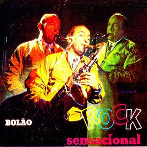 Rock Sensacional